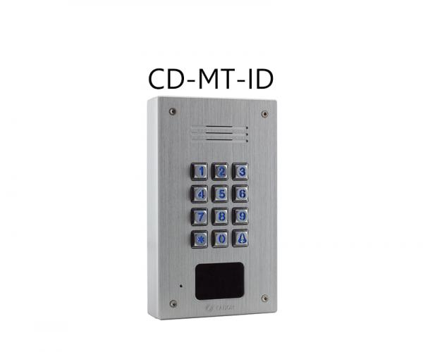 CD-MT-ID